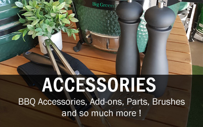 accessories front