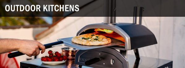 banner Kitchen2
